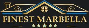 Finest Marbella Real Estate - Logo